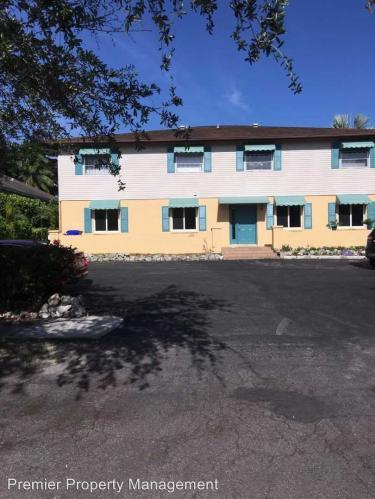 1182 Cherrystone Court Photo 1