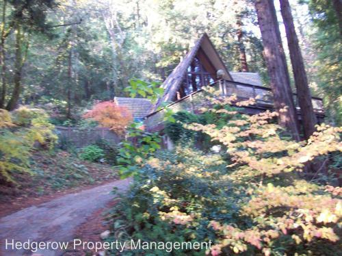 3119 Mount Veeder Road Photo 1