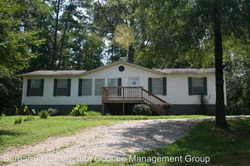 133 Forest Hill Dr Photo 1