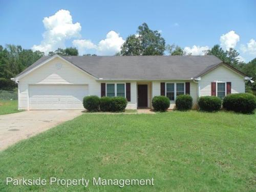 270 Mountain Lane Photo 1