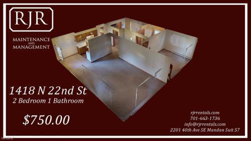 1418 N 22nd Street Photo 1