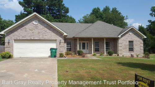 19 Berry Patch Dr Photo 1