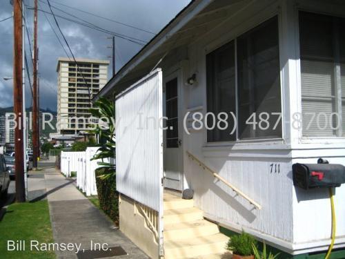 711 A Paani Street Photo 1