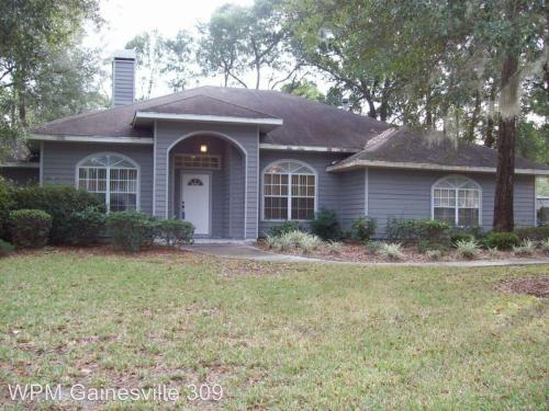2103 SW 75th Ter Photo 1