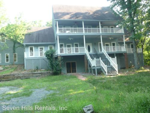 4275 Cave Spring Rd SW Photo 1
