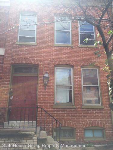 308 E King Street #3 Photo 1