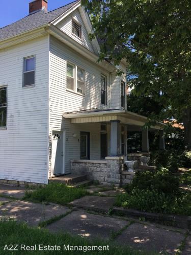 520 W 7th Street Photo 1