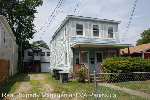 335 Washington Street #1 Photo 1