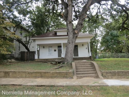 3413 Spence St Photo 1