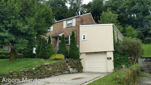 127 Macfarlane Drive Photo 1