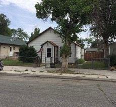 316 E Jefferson Ave Photo 1