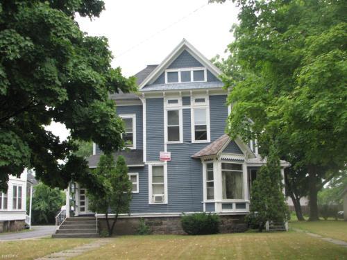 312 Woodward Avenue Photo 1