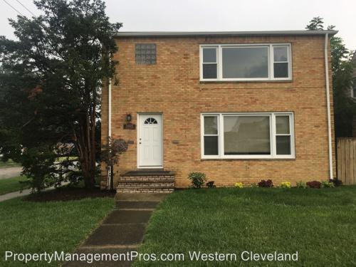 5403 Orchard Ave Photo 1