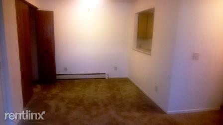 4815 Garfield Road Photo 1