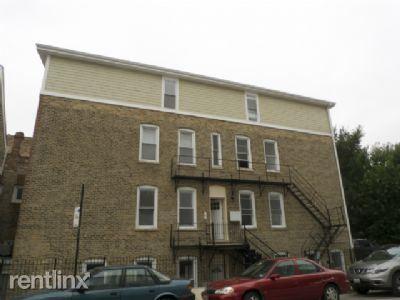 1608 N Bosworth Avenue Photo 1