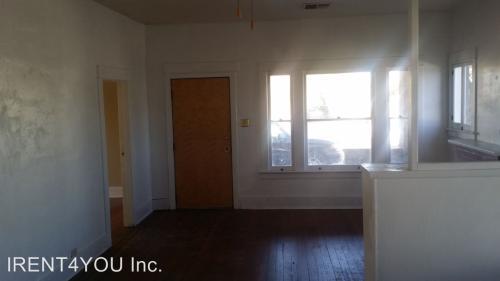 1505 W Fillmore Street Photo 1