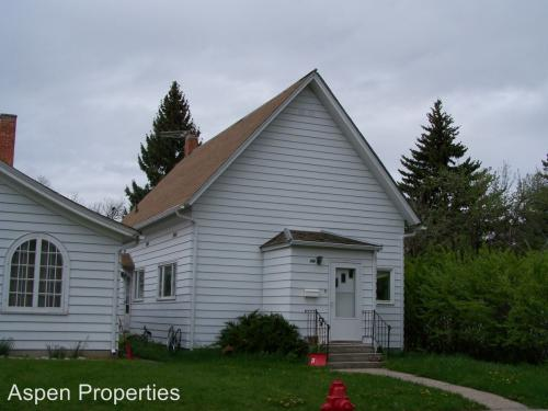 415 S Black Upstairs Unit Call Owner Prior To Augu Photo 1