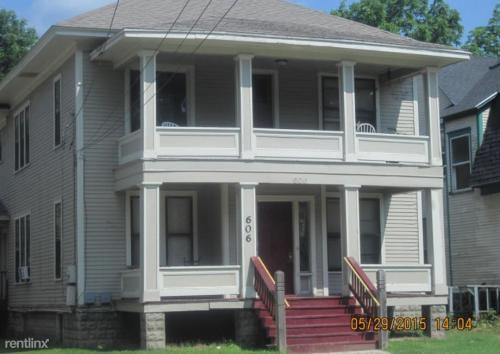 606 Douglas Avenue Photo 1