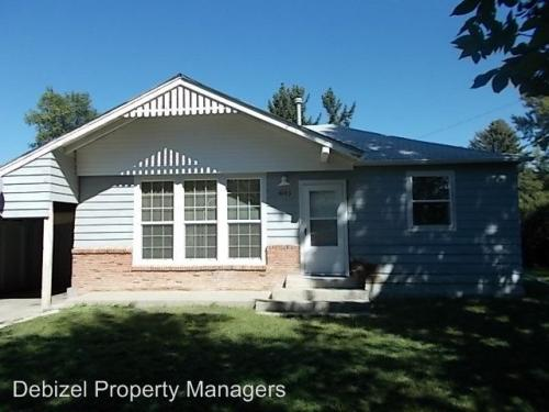 3043 Poly Dr Photo 1
