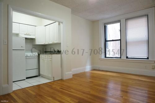 1475 Beacon Street Photo 1