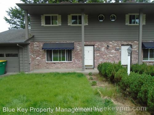4970 SW Dogwood Lane Photo 1