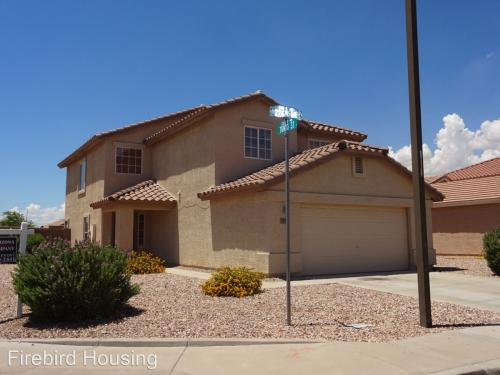 1084 S 226th Dr Photo 1