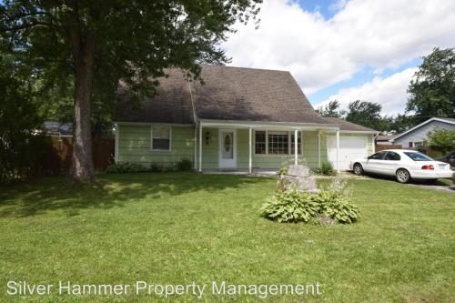 710 Ridgefield Road Photo 1