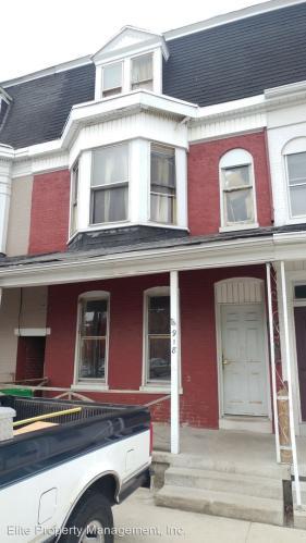 918 Clayton Ave #2 Photo 1