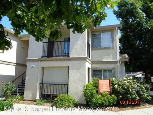 Studio Apartment Vacaville Ca apartments for rent in vacaville, ca - from $1500 a month | hotpads