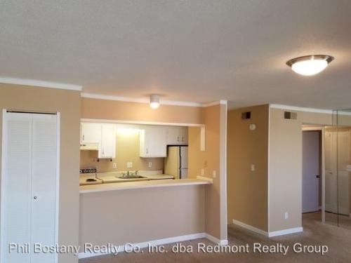 416 Skyview Dr Photo 1