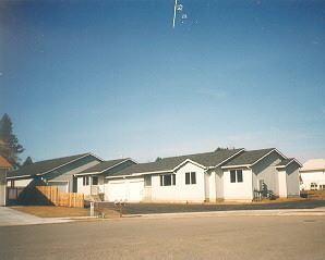 931 Spruce Ct #C Photo 1
