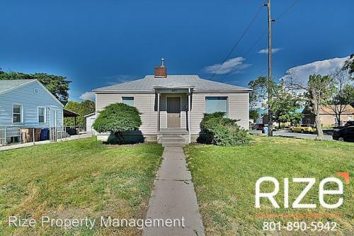 647 S Concord Street Photo 1