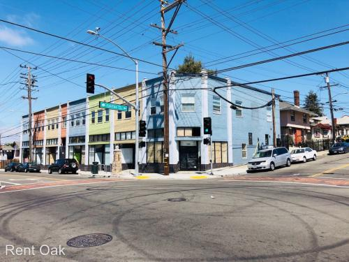 5280 Foothill Boulevard #5 Photo 1