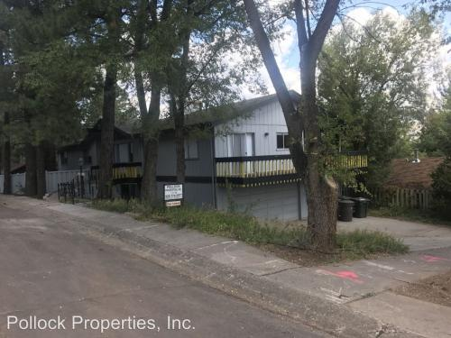 210 S Spring St #A Photo 1
