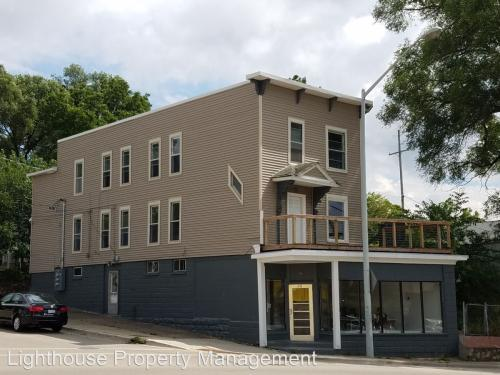 1224 Plainfield Ave NE #2 Photo 1