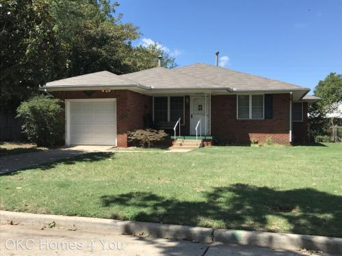 Houses for Rent in Oklahoma City  OK   From  512 a month   HotPads. Rental Homes Okc Ok. Home Design Ideas