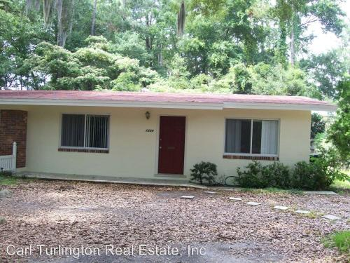 1224-1226 NW 14 Ave Photo 1