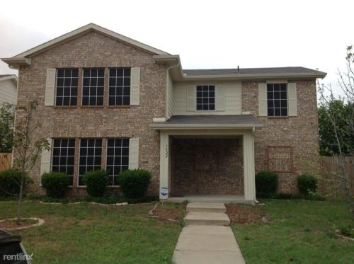 Houses for Rent in Zip Code 75241 From a month HotPads
