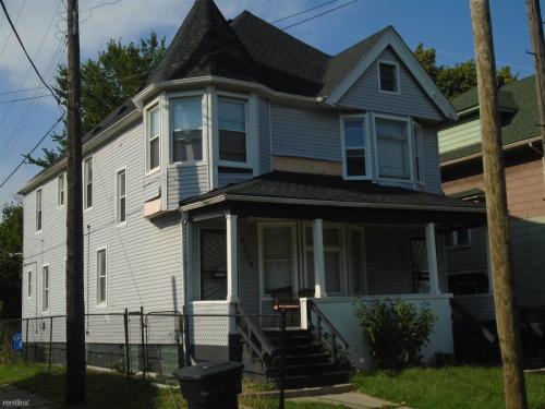 6331 E Canfield Street Photo 1