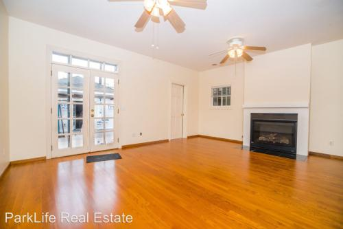 527 H Ave Photo 1
