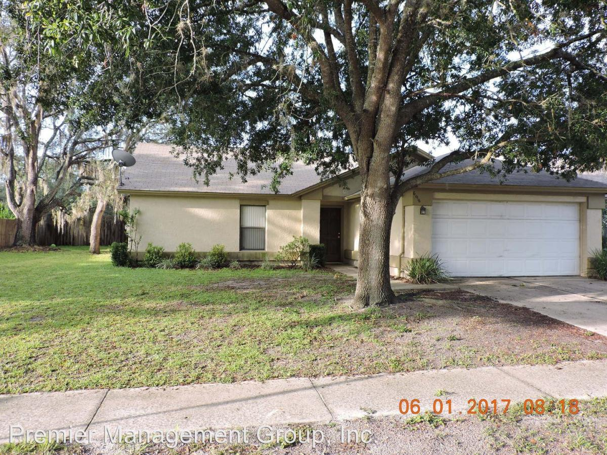 houses for rent in lake mary fl hotpads