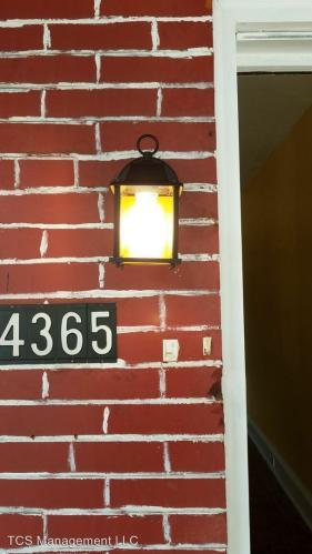 4365 Wayne Ave Photo 1