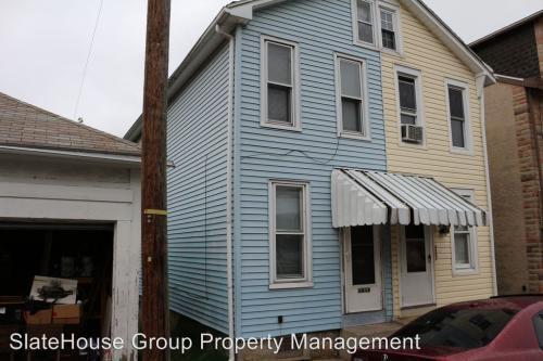 1010 Birch Street #WST Photo 1