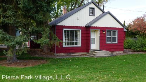 5439 N Pierce Park Lane Photo 1