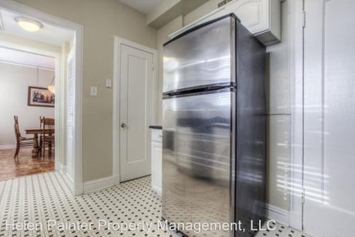2306 Park Place - Park Place Condominiums #4C Photo 1
