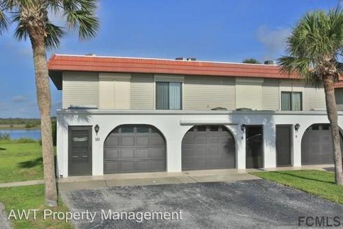 9 Ocean Palm Villa N Photo 1