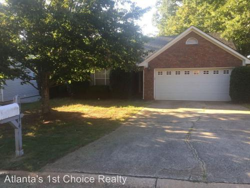 2814 Sterling Dr Photo 1