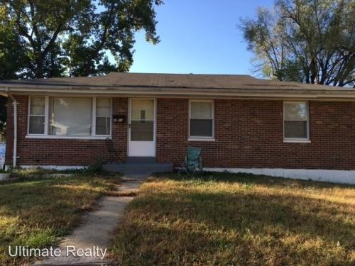 8250 Frost Ave Photo 1