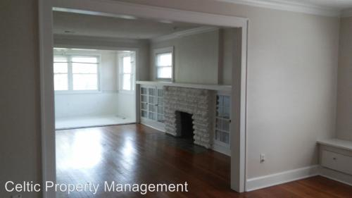 5041 Grand Ave - 2nd Floor Photo 1