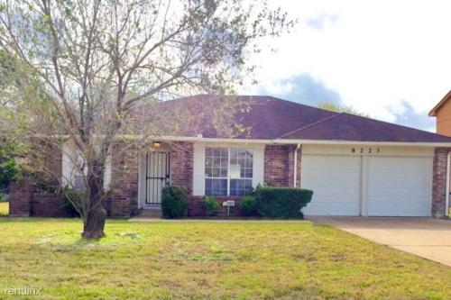 8223 Summer Quail Dr Photo 1